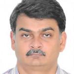 Amit Kumar Mishra