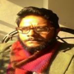 Kaustav Banerjee