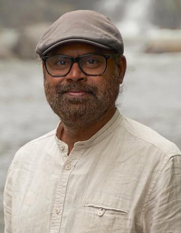 Pritpal Randhawa
