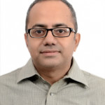 Samik Chowdhury